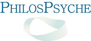 PhilosPsyche